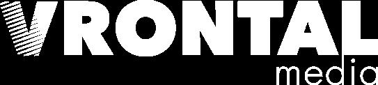 VRONTAL media – Video Agentur aus Düsseldorf