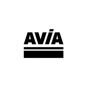 AVIA Referenz