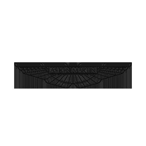 Aston Martin Referenz
