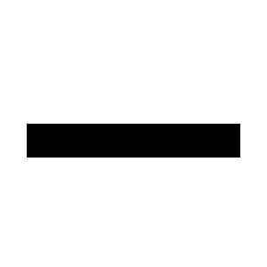 Bizzarrini Referenz