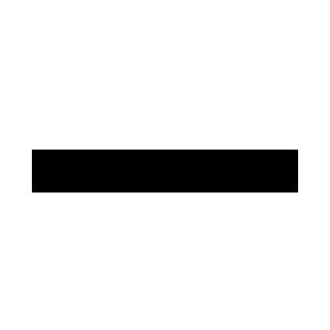 Dunlop Referenz
