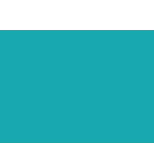 Kaufentscheidung Buy Icon