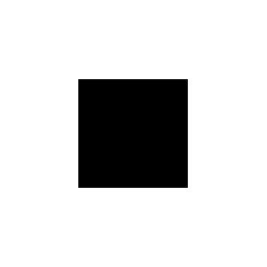 Koenigsegg Referenz