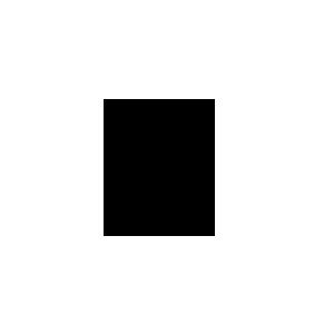 OVB Referenz