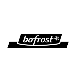bofrost Referenz