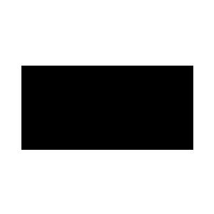 STADA Arzneimittel Referenz