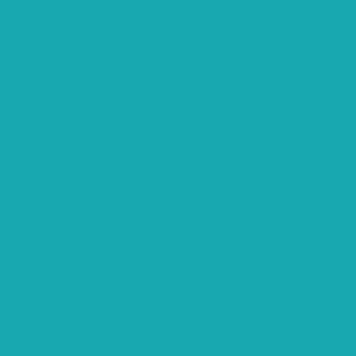 White Balance Icon