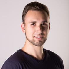 Fabian Renner Ansprechpartner