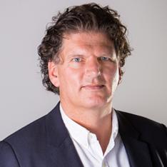Jörg Bratke von Bergen Ansprechpartner