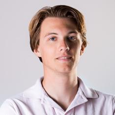 Philipp Löhmann Ansprechpartner